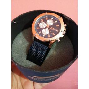 Reloj Pulso Caballero Slazenger Moda