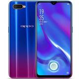Smartphone Celular Oppo K1 6gb Ram 64gb Rom