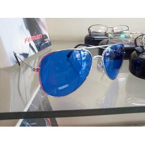 d2fd554952cbd Lha Do Rav 4 - Óculos De Sol no Mercado Livre Brasil