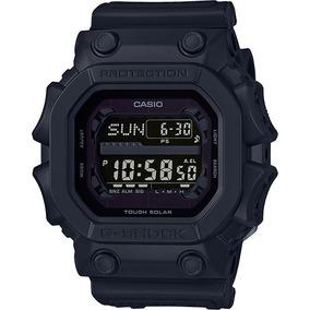 Reloj Casio G-shock Gx56 King Shock Negro - Cfmx