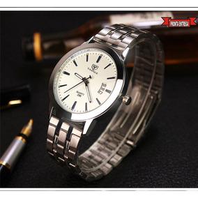 2de31715a Relógio Masculino Menor Preço - Relógios De Pulso no Mercado Livre ...