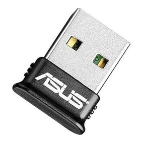 Asus UL30VT Notebook BT253 Bluetooth Windows
