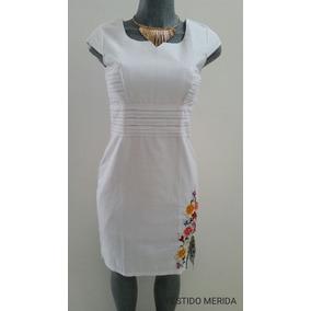 Vestidos de novia de lino en merida