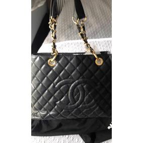 e4681faca Bolsa Chanel Replica - Equipaje y Bolsas en Yucatán en Mercado Libre ...