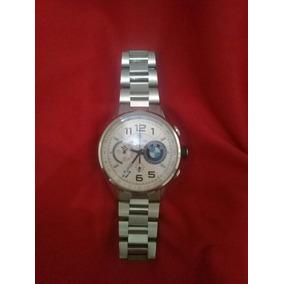 d88db6daa0c Relogio Bmw Tag Heuer - Relógios no Mercado Livre Brasil