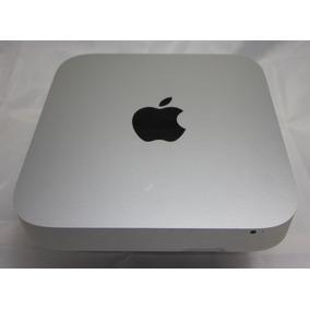 Macmini Apple Core I5 2.6ghz 16gb 1tb