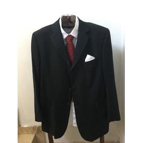 a0cd513a4a4ed Traje Etiqueta Negra Trajes - Trajes de Hombre en Mercado Libre ...