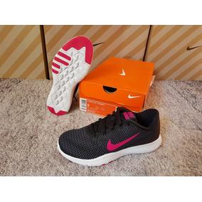 49d63e0b8b Tenis Nike Flex Trainer 7 - Tenis en Mercado Libre México