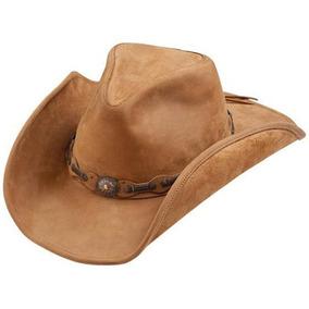 Sombreros Texanos Stetson - Accesorios de Moda en Mercado Libre Colombia d0939a1e652