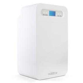 Desumidificador Desidrat   Exclusive 150 Thermomatic 220v