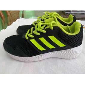 Tenis Adidas Feminino Escolar - Calçados 019f1f65d3d2f