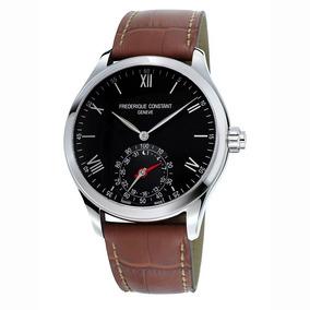 Reloj Frédérique Constant Horological Smartwatch Fc-285b5b6