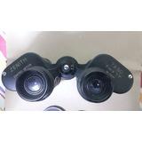 Binoculares Profesionales Zenith 7 X 50