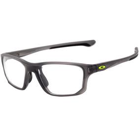 Oculos Fits - Óculos no Mercado Livre Brasil fc811b9226