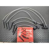 Juego Cables Originales Motorcraft Completamente Nuevos 8mm