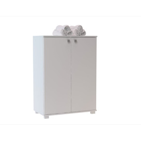 Mueble Zapatera 18 Pares Armable Organizador Bst 01-06