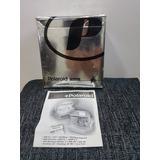 Camara Instantanea Polaroid 600