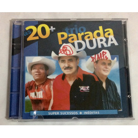 cd trio parada dura as 20 mais gratis
