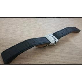 a5fe377d115 Relogio Cartier Santos Dumont Replica - Joias e Relógios no Mercado ...