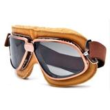 Óculos Motociclista Segunda Guerra Mundial no Mercado Livre Brasil b5546133e6