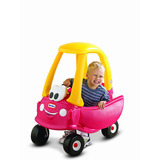 Little Tikes Cozy Coupe Toy Car