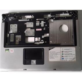 Carcaça Do Teclado Acer Aspire 3100 Apzho000900