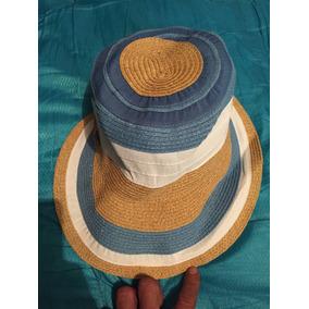 Sombreros Palma Mayoreo en Guanajuato en Mercado Libre México 339f6256b32