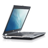 Computadora Portatil Laptop Dell Core I-5 Regalia