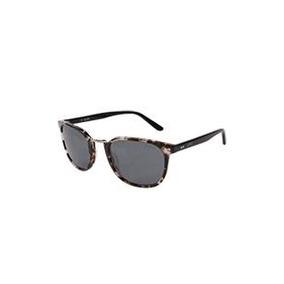 b7535ec34d0fb Óculos De Sol Euro - Oc096eu 8p Original Loja Fisica
