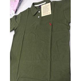 Camisa Vip Reserva - Pólos Manga Curta Masculinas no Mercado Livre ... e9fba26abea14
