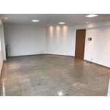 Sala Comercial Ed. Metropolitan Offices 43m