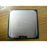 Procesador Intel Core2duo E4400
