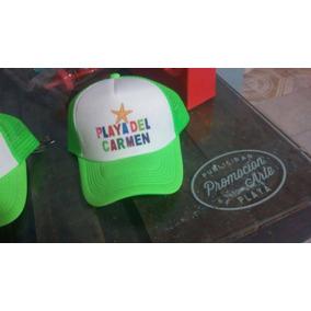 3d13d0c04e969 Gorras Personalizadas - Accesorios de Moda de Hombre en Mercado ...