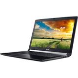 Notebook Gamer Acer I7 8750h 8va Gtx1060 16gb Ssd256 17,3pul