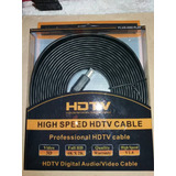 Cable Hdmi 5metros