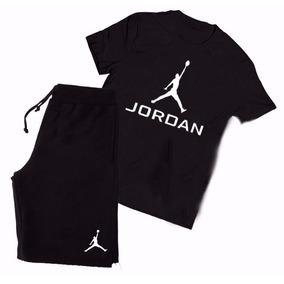 Camisa Polo Jordan - Pólos Manga Curta Masculinas no Mercado Livre ... 3de92f8dc811f