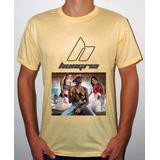 Camisa Do Hungria Estampa no Mercado Livre Brasil 6b28c13efe1