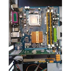 Bom Computador