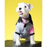 Ropa Para Perro Salchicha - Ropa para Perros Remeras en Mercado ... 581e6ac22ed