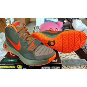 Tenis Kevin Durant