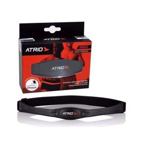 Cinta Cardíaca Bluetooth Es055 - Atrio