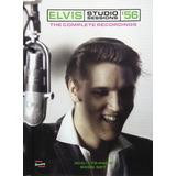 Elvis Studio