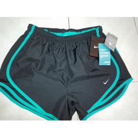 Short Para Correr Nike Small