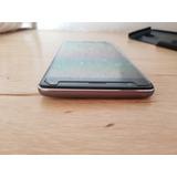 Celular One Plus 3t