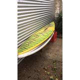 Vendo Tablas De Windsurf O Permuto Por Tablas De Surf f50b49f86ed