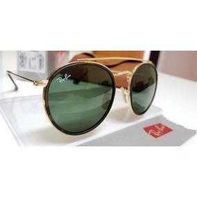 Novo Lancamento Do Rayban - Óculos no Mercado Livre Brasil 931a90c938