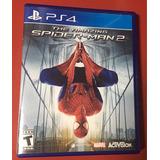 Juegos Para Playstation 4 , Play4 En Oferta!!