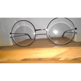 Oculos Pronto Para Leitura - Óculos em Fortaleza no Mercado Livre Brasil cf19f5521c
