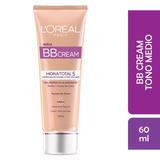 Bb Cream Nude Magique L