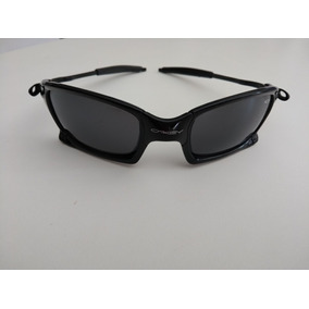 ab3a7a7230c26 Salera De Sol Oakley Para - Óculos De Sol Oakley Juliet em Ceará no ...